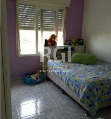 Farroupolha - Apto 1 Dorm, Vila Jardim, Porto Alegre (FE1599) - Foto 9