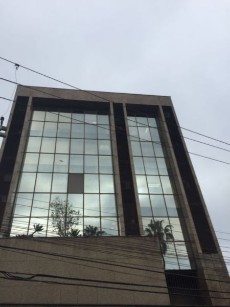 Mais 21 foto(s) de CONJUNTO/SALA - PORTO ALEGRE, Petropolis