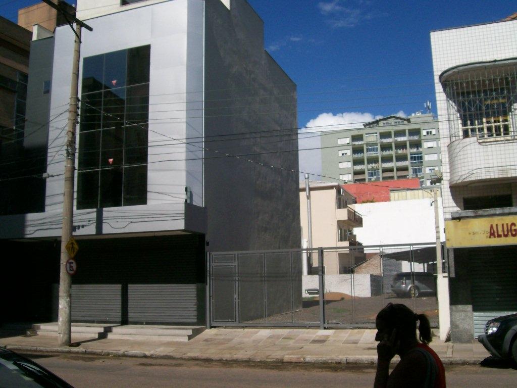 Apto, São Geraldo, Porto Alegre (FE2156) - Foto 3