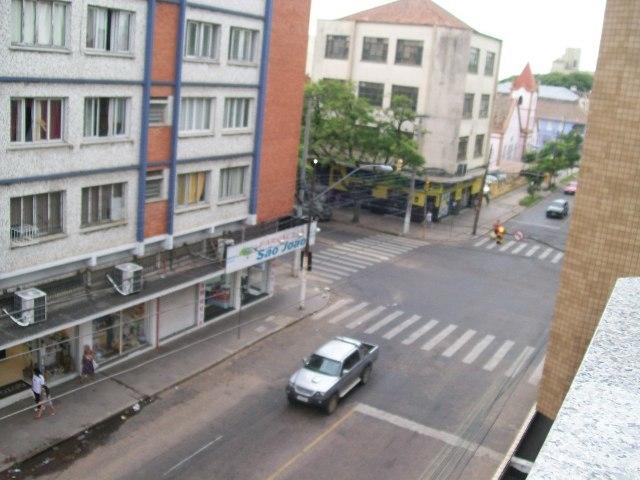 Apto, São Geraldo, Porto Alegre (FE2156) - Foto 25