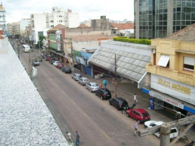 Apto, São Geraldo, Porto Alegre (FE2156) - Foto 26