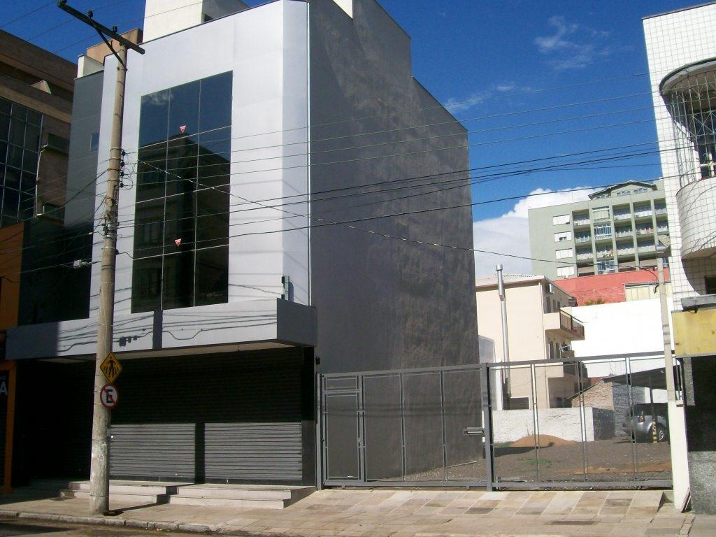 Apto, São Geraldo, Porto Alegre (FE2156) - Foto 4