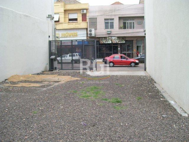 Terreno, São Geraldo, Porto Alegre (FE2158)