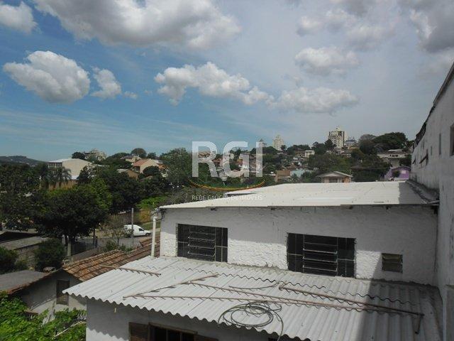Apto, Bom Jesus, Porto Alegre (FE2160) - Foto 27
