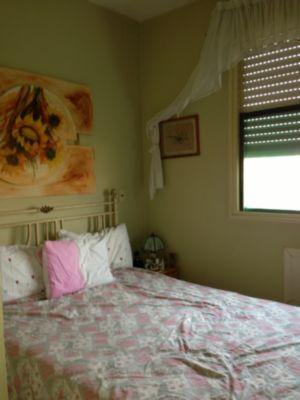 Apto 2 Dorm, Jardim do Salso, Porto Alegre (FE2262) - Foto 12