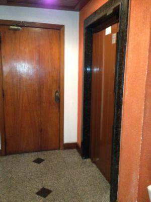 Apto 2 Dorm, Jardim do Salso, Porto Alegre (FE2262) - Foto 13