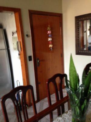 Apto 2 Dorm, Jardim do Salso, Porto Alegre (FE2262)