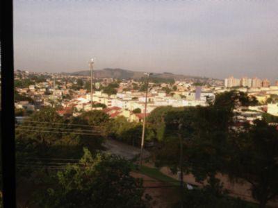 Apto 2 Dorm, Jardim do Salso, Porto Alegre (FE2262) - Foto 5
