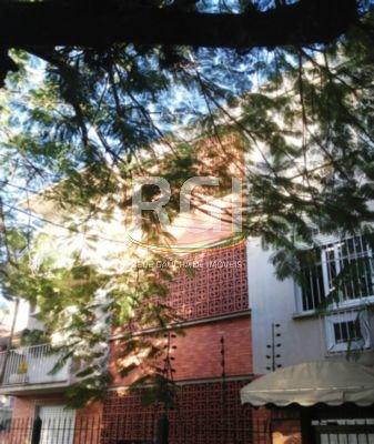 Guarani - Apto 2 Dorm, Petrópolis, Porto Alegre (FE2289)