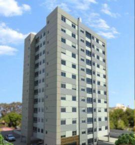 Apartamento Santa Cec�lia Porto Alegre