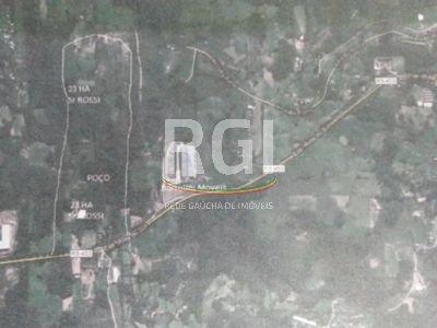 Terreno, Zona Industrial, Garibaldi (FE2375) - Foto 15