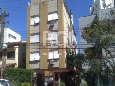 Dom Diego - Cobertura 2 Dorm, Higienópolis, Porto Alegre (FE2400)