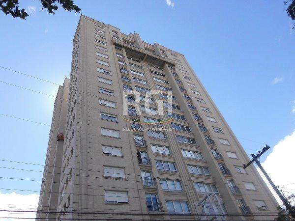 Apartamento de 3 (três) dormitórios,sendo 3(três) suítes,no bairro Auxiliadora, em Porto Alegre, próximo ao parque Moinhos de Vento/Parcão. (Clique para ver)