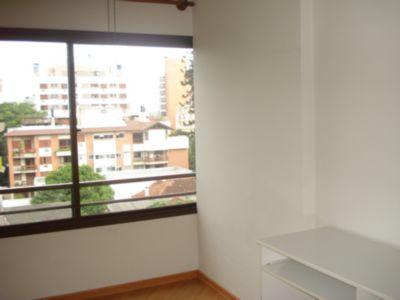 Verneer - Apto 3 Dorm, Petrópolis, Porto Alegre (FE2536) - Foto 11
