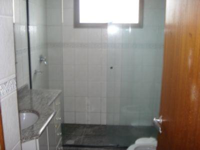 Verneer - Apto 3 Dorm, Petrópolis, Porto Alegre (FE2536) - Foto 12