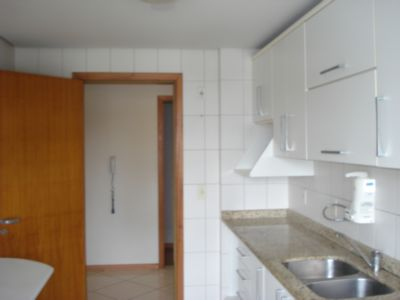 Verneer - Apto 3 Dorm, Petrópolis, Porto Alegre (FE2536) - Foto 13