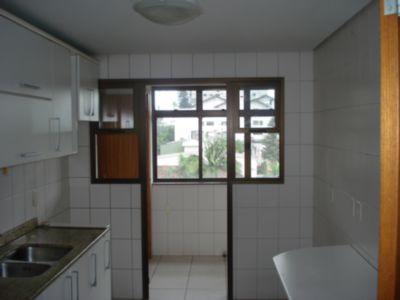 Verneer - Apto 3 Dorm, Petrópolis, Porto Alegre (FE2536) - Foto 14