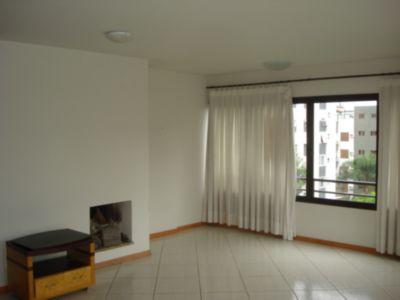 Verneer - Apto 3 Dorm, Petrópolis, Porto Alegre (FE2536)