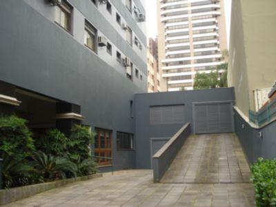 Verneer - Apto 3 Dorm, Petrópolis, Porto Alegre (FE2536) - Foto 24