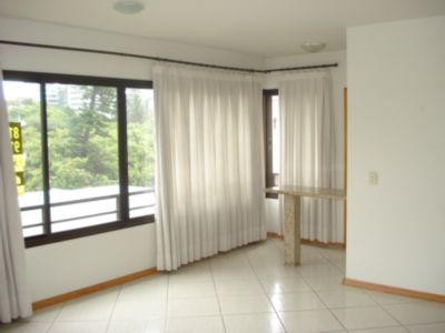 Verneer - Apto 3 Dorm, Petrópolis, Porto Alegre (FE2536) - Foto 2