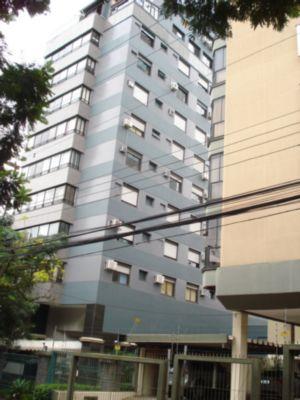 Verneer - Apto 3 Dorm, Petrópolis, Porto Alegre (FE2536) - Foto 27