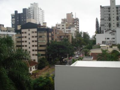 Verneer - Apto 3 Dorm, Petrópolis, Porto Alegre (FE2536) - Foto 29