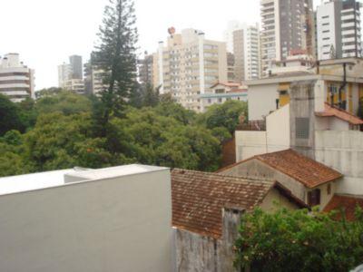 Verneer - Apto 3 Dorm, Petrópolis, Porto Alegre (FE2536) - Foto 30