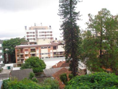 Verneer - Apto 3 Dorm, Petrópolis, Porto Alegre (FE2536) - Foto 31