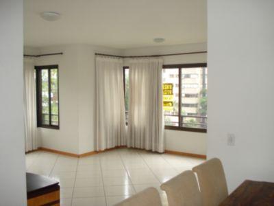 Verneer - Apto 3 Dorm, Petrópolis, Porto Alegre (FE2536) - Foto 3