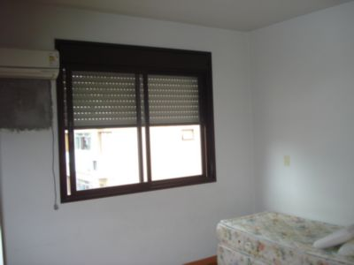 Verneer - Apto 3 Dorm, Petrópolis, Porto Alegre (FE2536) - Foto 6