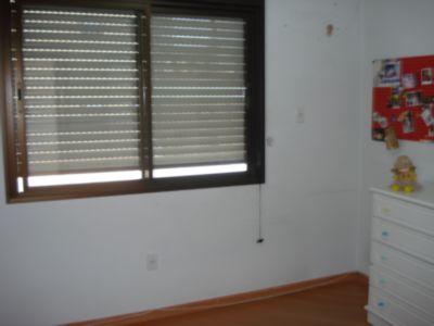 Verneer - Apto 3 Dorm, Petrópolis, Porto Alegre (FE2536) - Foto 9