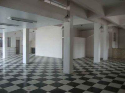 Loja, Cavalhada, Porto Alegre (FE2593) - Foto 2