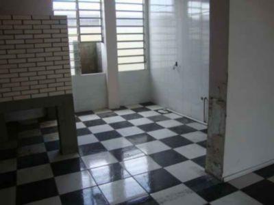 Loja, Cavalhada, Porto Alegre (FE2593) - Foto 4