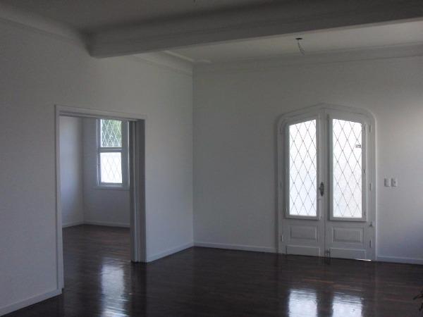 Casa 4 Dorm, Petrópolis, Porto Alegre (FE2602) - Foto 9
