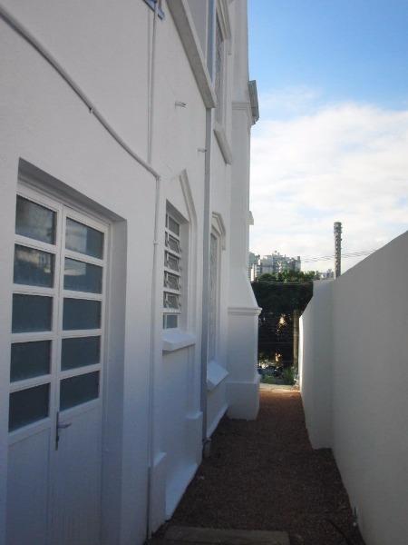 Casa 4 Dorm, Petrópolis, Porto Alegre (FE2602) - Foto 4