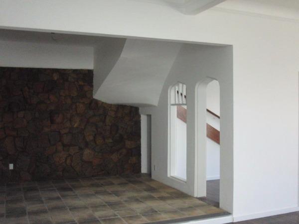 Casa 4 Dorm, Petrópolis, Porto Alegre (FE2602) - Foto 17