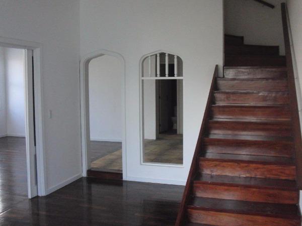 Casa 4 Dorm, Petrópolis, Porto Alegre (FE2602) - Foto 12