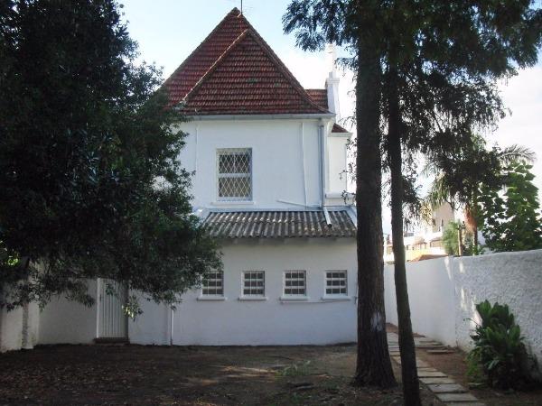 Casa 4 Dorm, Petrópolis, Porto Alegre (FE2602) - Foto 5