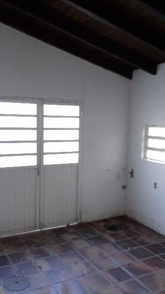 Casa 4 Dorm, Petrópolis, Porto Alegre (FE2602) - Foto 19
