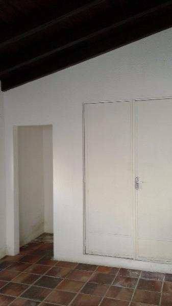 Casa 4 Dorm, Petrópolis, Porto Alegre (FE2602) - Foto 20