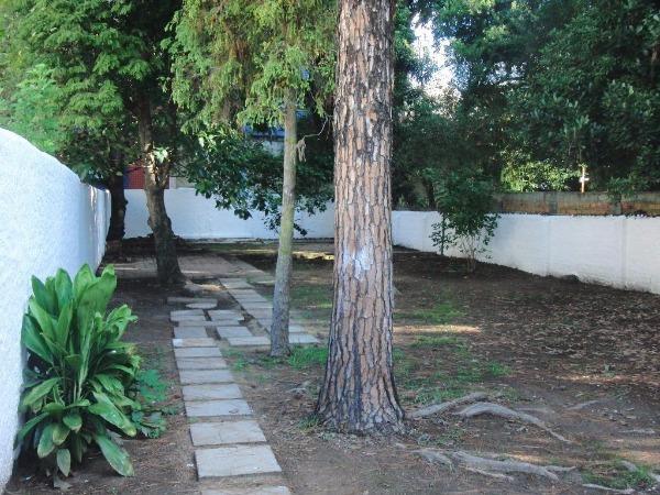 Casa 4 Dorm, Petrópolis, Porto Alegre (FE2602) - Foto 6