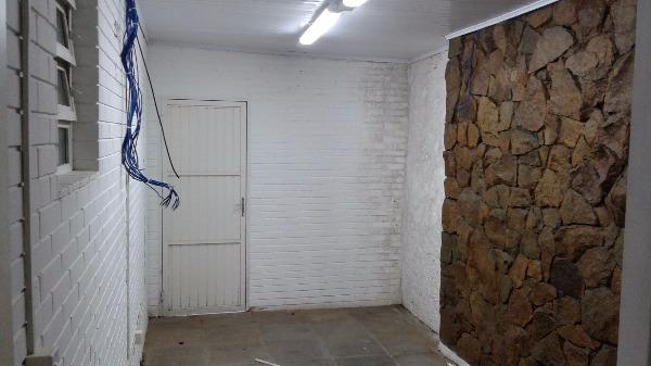 Casa 4 Dorm, Petrópolis, Porto Alegre (FE2602) - Foto 14