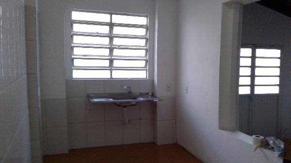 Casa 4 Dorm, Petrópolis, Porto Alegre (FE2602) - Foto 18