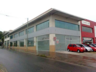 Loja, Jardim Lindóia, Porto Alegre (FE2607)