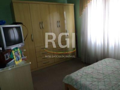 Salarium - Apto 2 Dorm, Alto Petrópolis, Porto Alegre (FE2694) - Foto 2