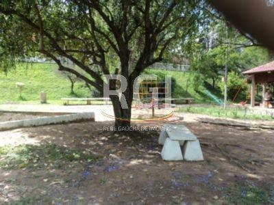Salarium - Apto 2 Dorm, Alto Petrópolis, Porto Alegre (FE2694) - Foto 31