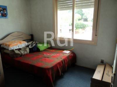 Salarium - Apto 2 Dorm, Alto Petrópolis, Porto Alegre (FE2694) - Foto 4