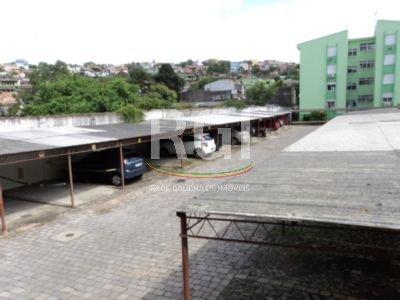 Salarium - Apto 2 Dorm, Alto Petrópolis, Porto Alegre (FE2694) - Foto 33