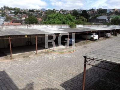 Salarium - Apto 2 Dorm, Alto Petrópolis, Porto Alegre (FE2694) - Foto 34