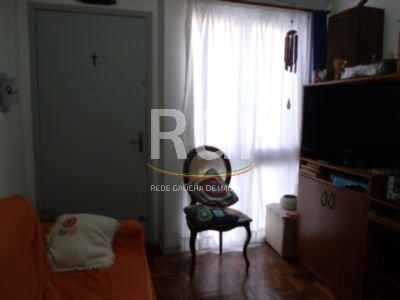 Apto 1 Dorm, Petrópolis, Porto Alegre (FE2698) - Foto 11